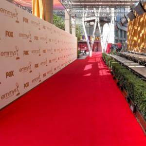 Custom Red Carpet Rentals