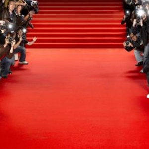 Red Carpet Rental Services