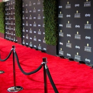 Red Carpet Rental for Events