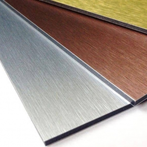 Aluminum Composite Care