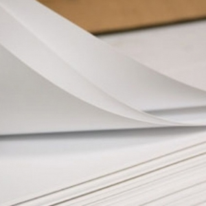 Custom Sized Styrene Sheets
