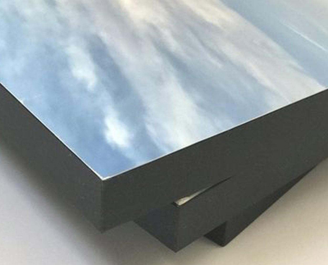 multiple ultraboard sheets