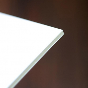 Thin Foamboard Sheets
