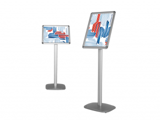 display stands for events